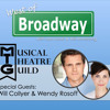 Musical Theatre Guild / Will Collyer & Wendy Rosoff