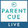 PCL 39: Parenting Boys During the Middle School Years – What To Know and What To Do