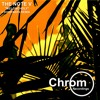 PREMIERE: The Note V Feat. Holy Folk - Kybalion (Original Mix) [Chrom Recordings]