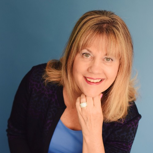 Homeopathy with Debbie Allen, Homeopath, RHN and Certified Therapist