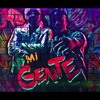J. Balvin, Willy William - Mi Gente - Dembow + Reggaeton 🔥 L Ξ X Λ ¥ Ω R - M U $ I C 🔥