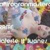 100. Mon Laferte Amarrame Ft Juanes YAHIRO GRANMASTERDJ