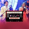 Sun Zara Tujhe Bhula Diya Song  T - Series Mixtape  Shaan  Shruti Pathak  Bhushan Kumar