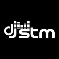 Dj STM & The Best Of Xorks Tv ( Buy = Download )