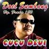 ⚓ CUCU DEUI DOEL SUMBANG{100%Original} ⚓ On Sing! Karaoke - Smule