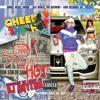 9.Go To Church-Cheeky The Hot X Jay Billy X Dip Capo X T2 X EK Real