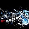 Luis Fonsi Ft Daddy Yankee – Despacito (Nightcore)[NCS]