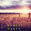 The Best Deep House Music :: Sunset Party In Bali Island By Adi Putra Remix