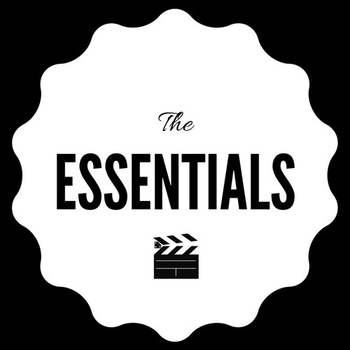 2017 movies so far(The Essentials)