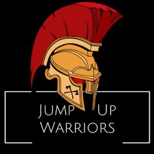 Jump Up Warriors Mix