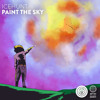 Icehunt - Paint The Sky