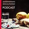The CIGI Podcast