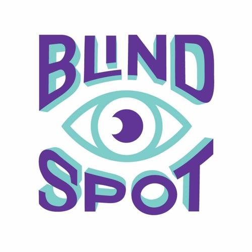 Blindspot9 Andy Farnsworth Mentor Not