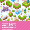 Kirby 25th Anniversary Custom Music - Dance Party Ver. 1