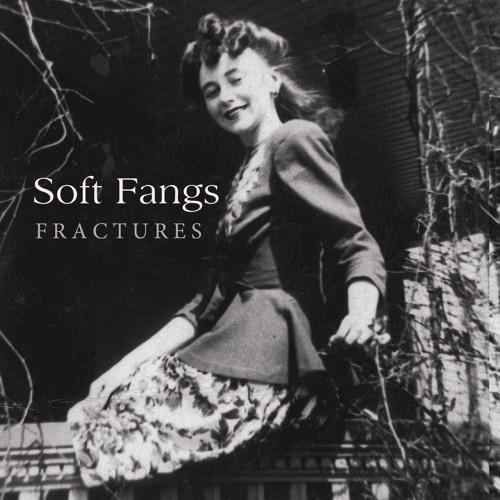 "Soft Fangs ""Honey Colony"""