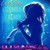 Lindsey Stirling - Lost Girls_DJ Radikal Kizomba Remix