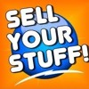 How Can I Sell Things Online