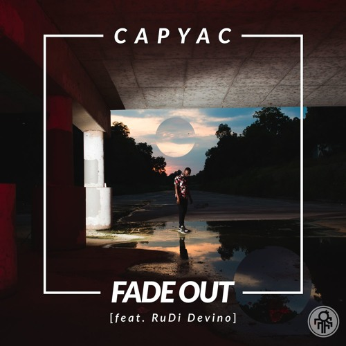 Fade Out (feat. RuDi Devino)