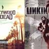 California's End |Mashup| [Hollywood Undead & Linkin Park]