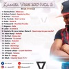 Kamer Vibes 2017 (vol.1) by Mr Seven DJ