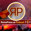 Atalanta-Roma Preview, Roma End Mahrez Chase, and Terry Daley of ESPN FC (Ep. 3)
