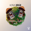 Infected Mushroom - Demons Of Pain (Kova, Impact Groove Remix) PREVIEW #Contest 1st winner OUT NOW!