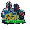 J Balvin & Willy William - Mi Gente ( JRemix Mambo Version ) * FREE DONWLOAD*