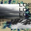 PJ - Lost (prod. I.d.c.)