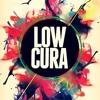 Victor Lou Visage Music - Jose Filho(Projeto LowCura)
