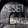 RESET (Musical Excerpts From Short Film)