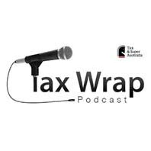 Tax Wrap 136  |  Trusts under fire