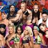 SummerSlam 2017 Predictions: JD Sports Full Show