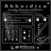 Akkordica Virtual Accordion, Harmonica and Melodica VST Plugin (Windows, macOS)