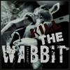 KILL THE WABBIT  DNB