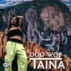 Doo Wop (That Thing) Remix