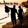 Beach With Ya Baby (feat. Al Jardine & Scott Bennett)