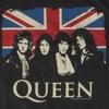 Bohemian Rhapsody Acoustic Solo