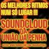 == MC NOVINHO - DJ BR, DJ BAKANA, TOCA AQUELA (( RITMO DO SERENO ))