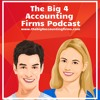 Could the Google Controversy Happen at the Big 4 Accounting Firms?