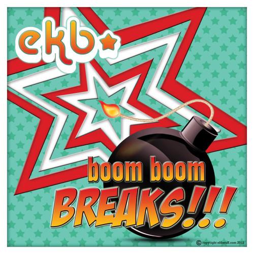 boom boom BREAKS!!!