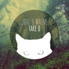 BOC030 - JØRD & Malive - Take O *Free Download*