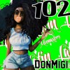 AUG Reggaeton 2017 #102 PRT 02