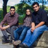 Ending Project - Latin Groove Metal