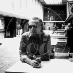 how to be a great writer (by charles bukowski)