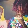 Famous Dex Two Guns Feat. SmokePurpp & Lil Pump