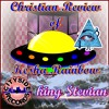 Praying - Kesha Rainbow Review by king Stevian & Queen Faye