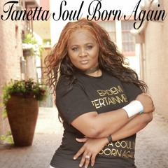 Tanetta Soul~ Jehovah