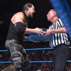 Ep. 166 - Baron Corbin Cashes In On Jinder Mahal: Smackdown Live Results