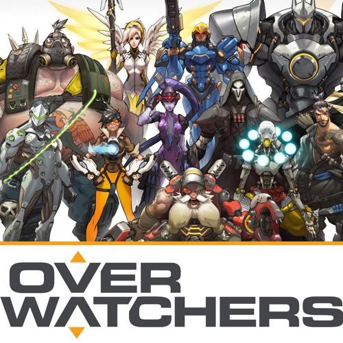 Overwatchers