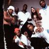 A$AP MOB - Feels so good instrumental (Reprod. by Riiivera)